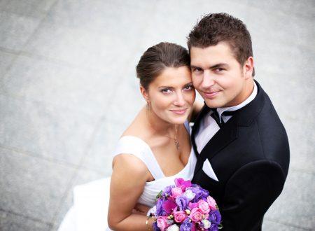 Hochzeitsagentur